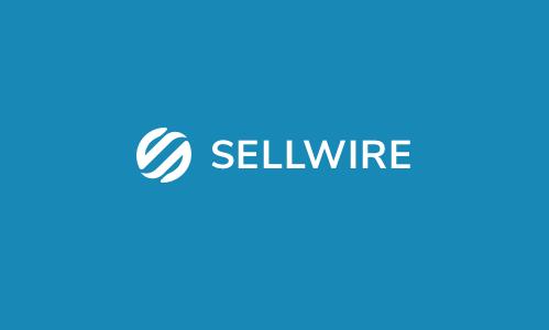 Sellwire logo