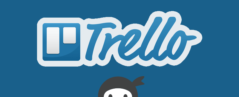 Cover image for Ninja Forms Trello